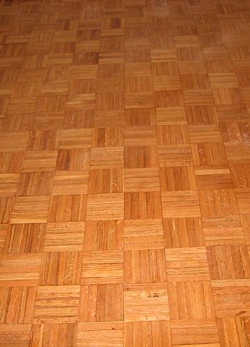 Montaggio pavimenti in legno montaggio parquet prefiniti - Parquet montaggio ...
